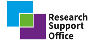 RWM Research Support Office