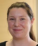 Michelle Cowley